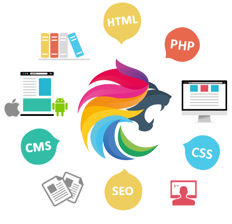 Website Design Development Company Website Development Ahmedabad Best Seo Friendly Website Development In Ahmedabad India