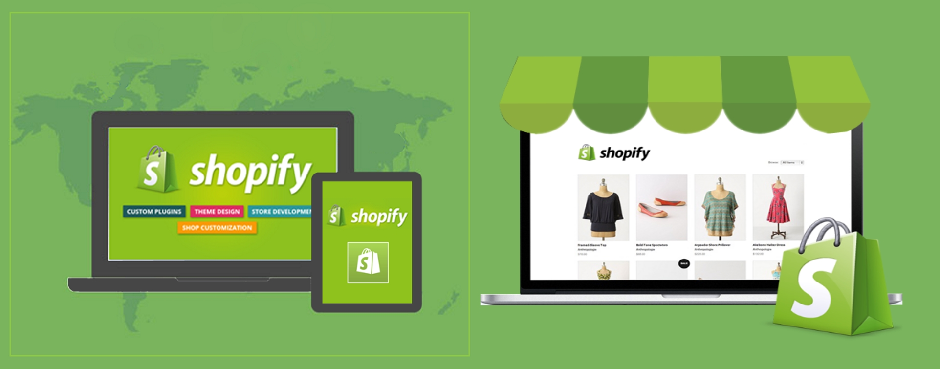 shopify_banner