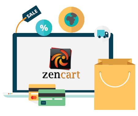zen-cart-module-development-lion-vision