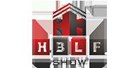 HBLF SHOW